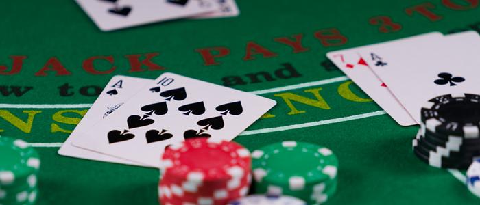 Strategi penting untuk memilih di web kasino
