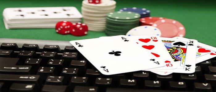 Kiat poker online untuk metode permainan turbo poker selanjutnya