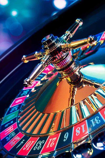 Permainan Kasino – Memiliki waktu yang fantastis Saat Bermain Ini di internet