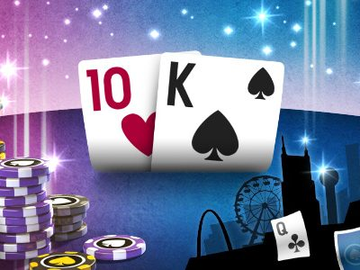 Beberapa orang menuju untuk menemukan taruhan kasino online